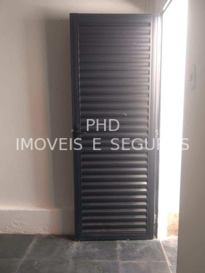 5 - Imóvel de Código PHD185