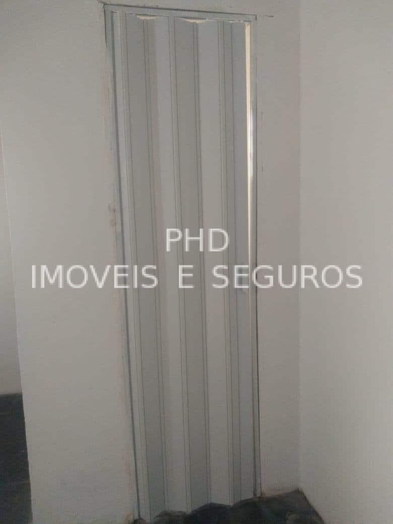 7 - Imóvel de Código PHD185