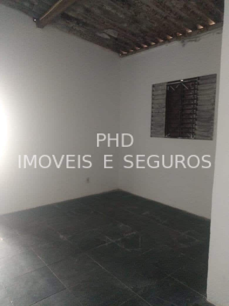 1 - Imóvel de Código PHD185