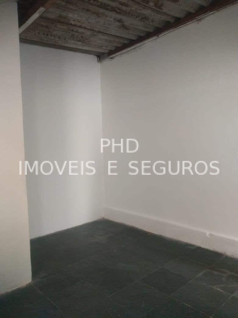 6 - Imóvel de Código PHD185