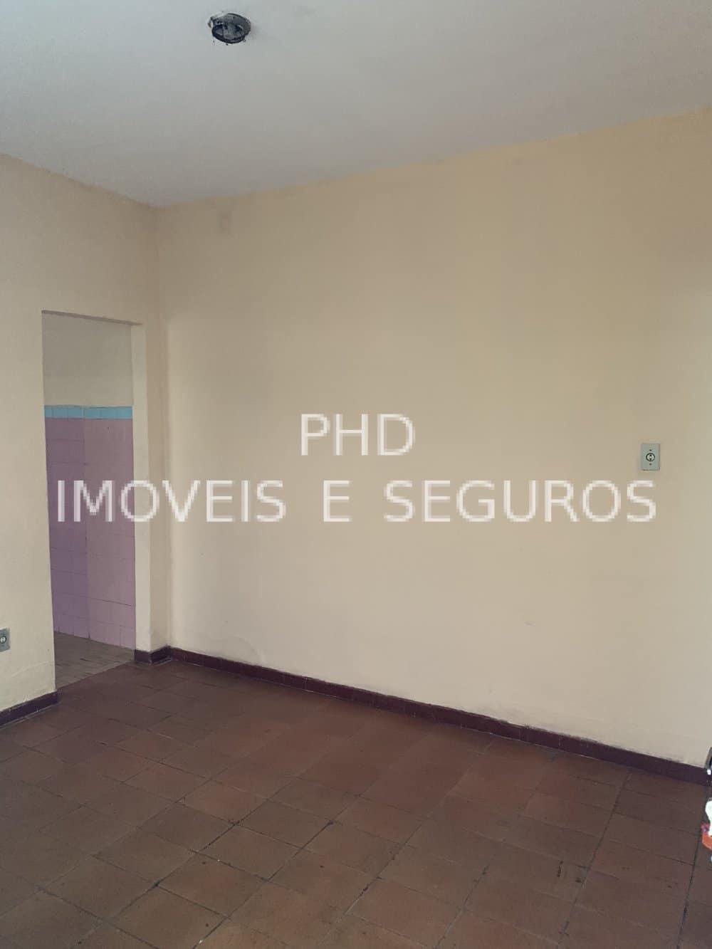 1 - Imóvel de Código PHD236