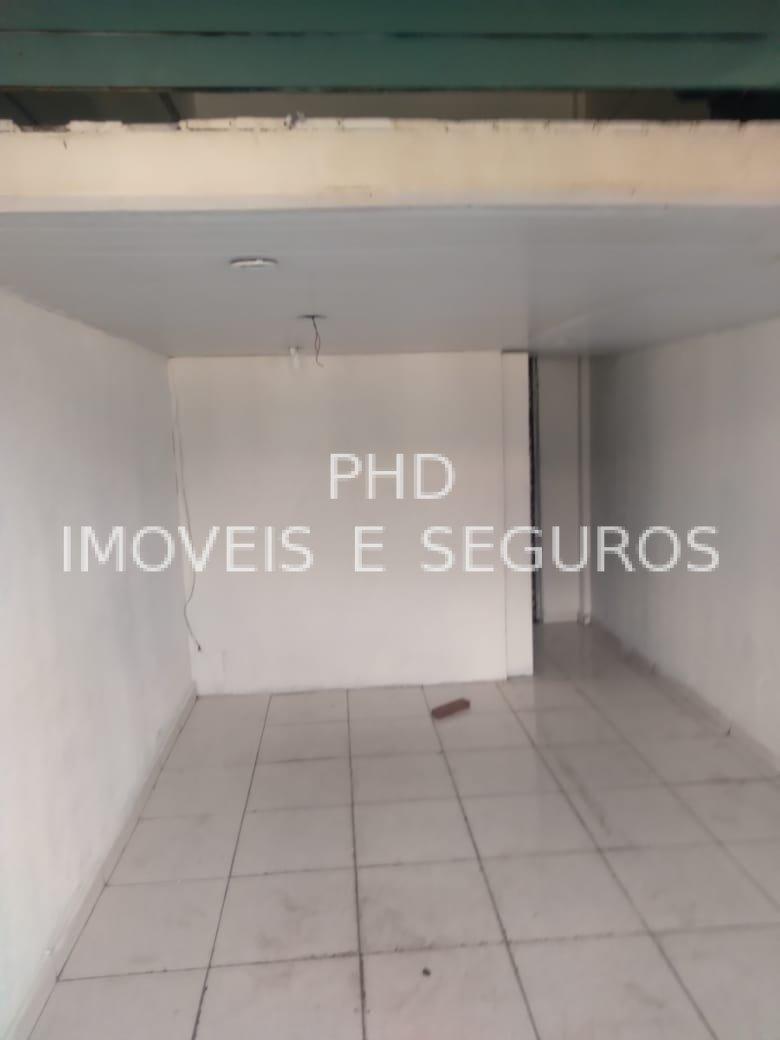 1 - Imóvel de Código PHD266