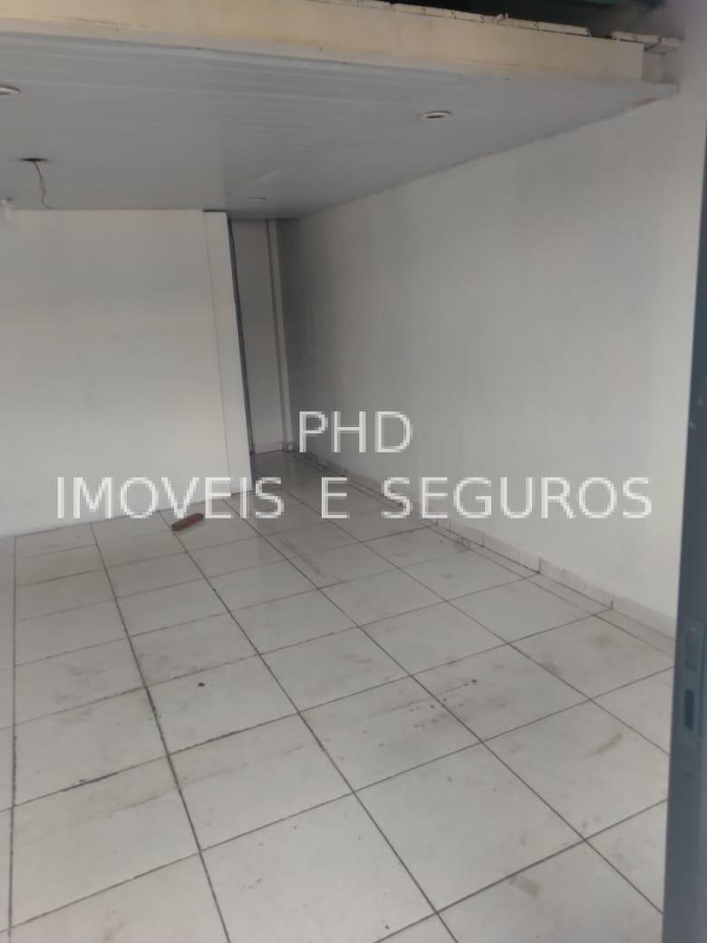 2 - Imóvel de Código PHD266