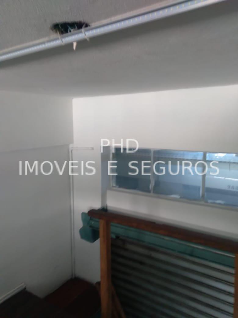 5 - Imóvel de Código PHD266
