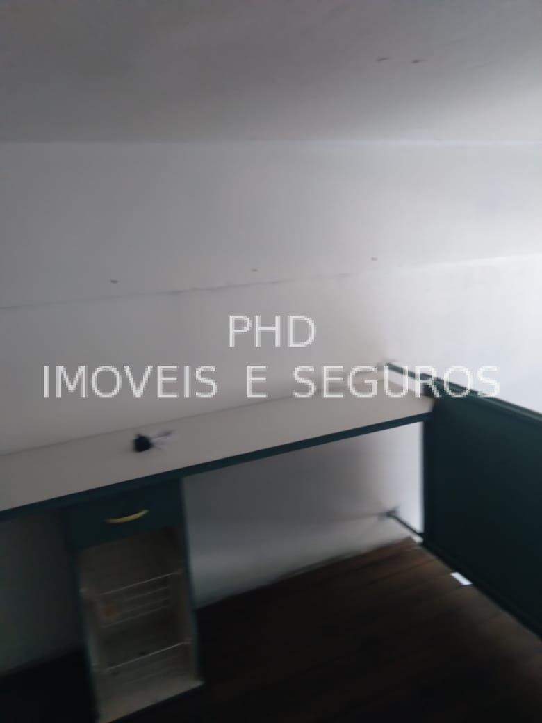 6 - Imóvel de Código PHD266