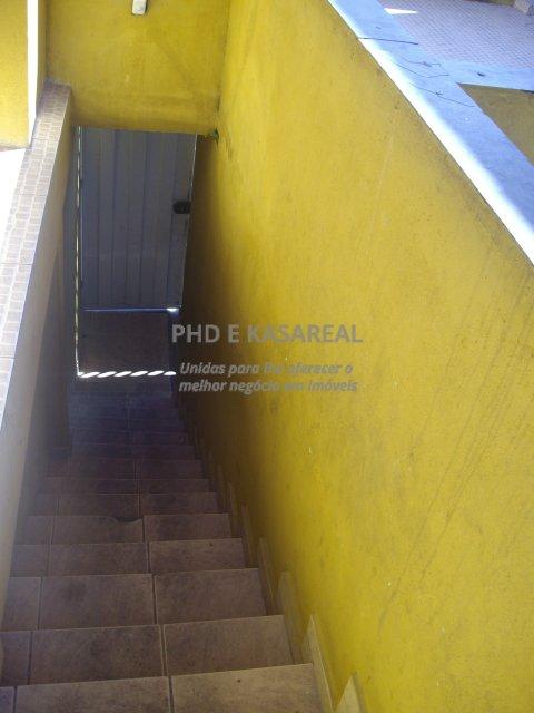 7 - Imóvel de Código PHD569