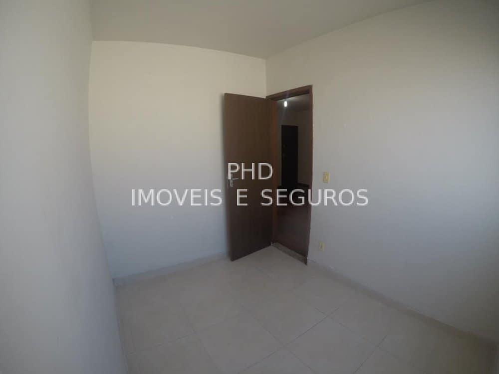 7 - Imóvel de Código PHD592