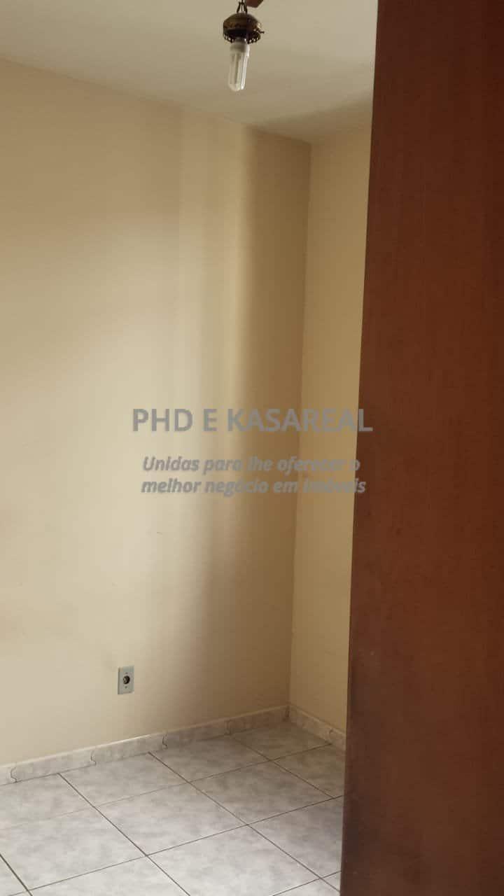8 - Imóvel de Código PHD594