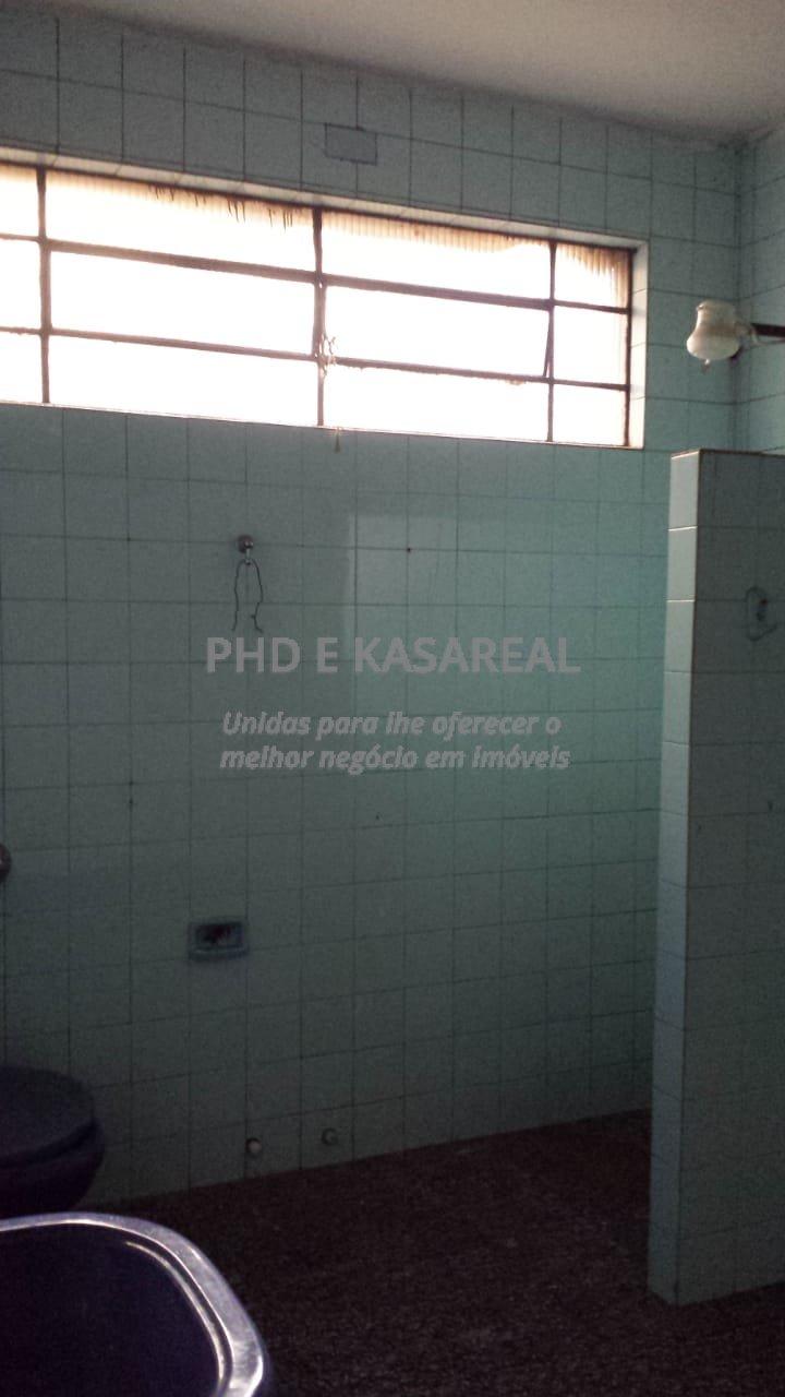 8 - Imóvel de Código PHD598