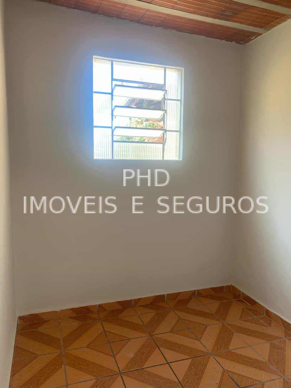 6 - Imóvel de Código PHD615