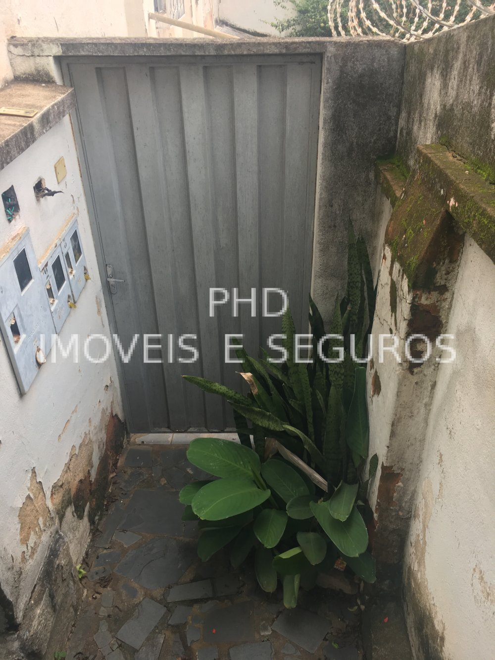 1 - Imóvel de Código PHD624