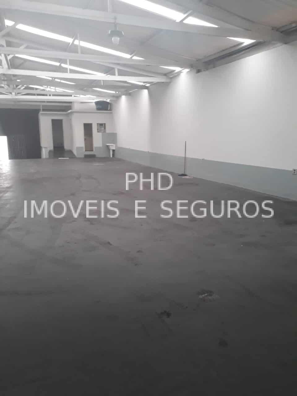3 - Imóvel de Código PHD643