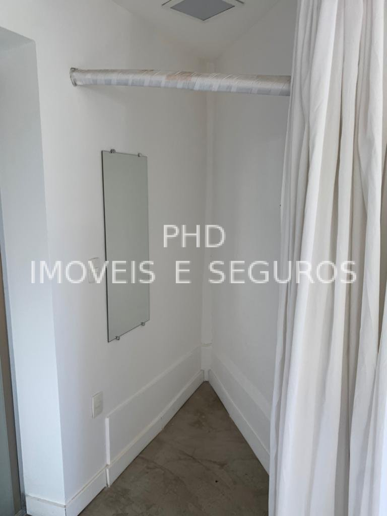 11 - Imóvel de Código PHD657