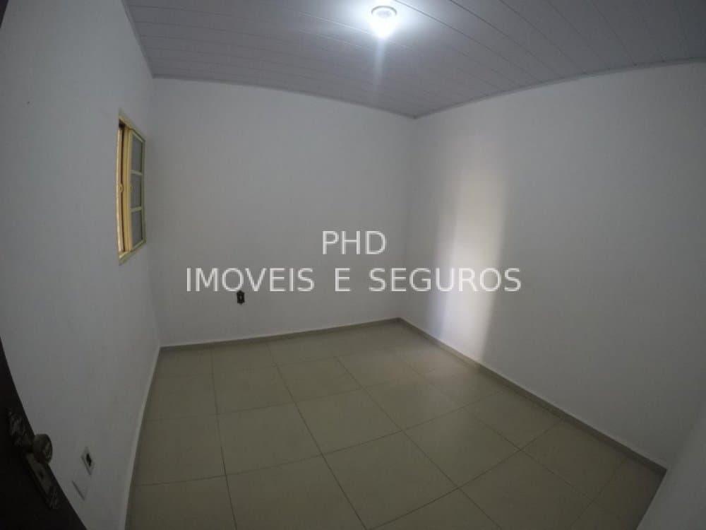 5 - Imóvel de Código PHD701