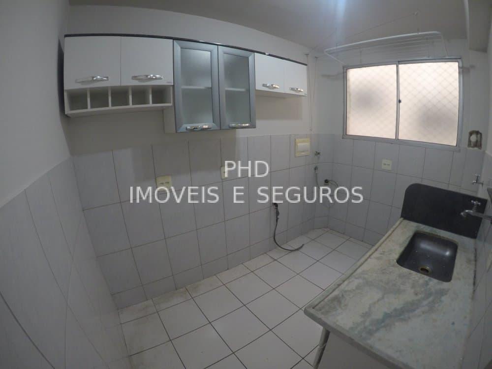 4 - Imóvel de Código PHD703
