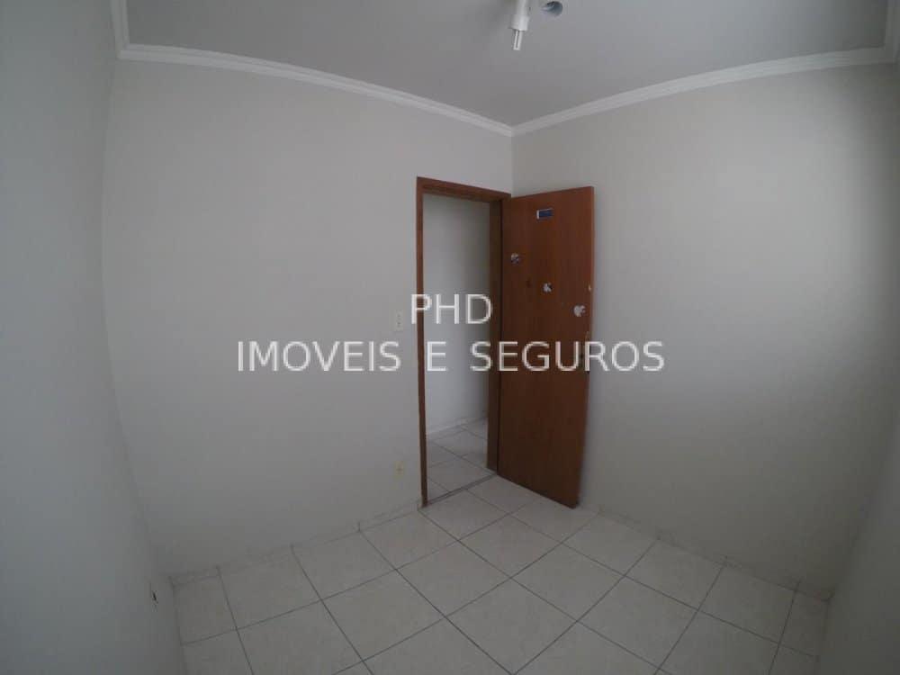 9 - Imóvel de Código PHD705