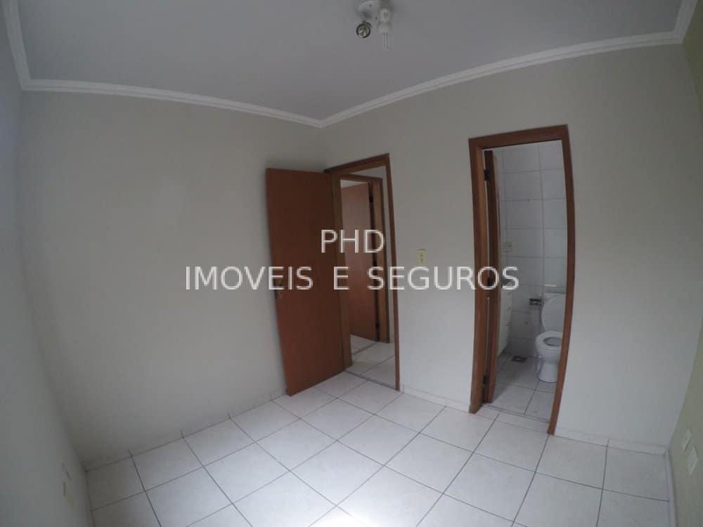 15 - Imóvel de Código PHD705