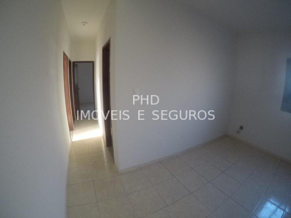 4 - Imóvel de Código PHD714