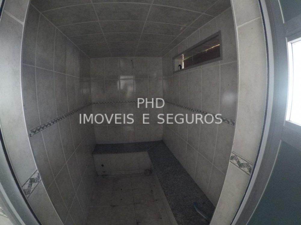 14 - Imóvel de Código PHD715