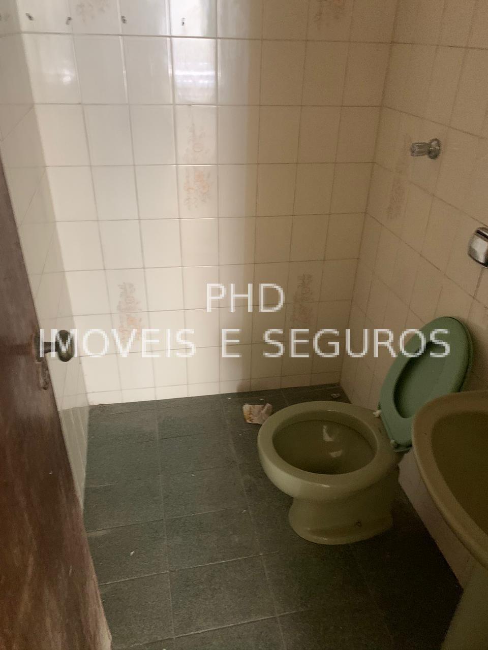 2 - Imóvel de Código PHD716