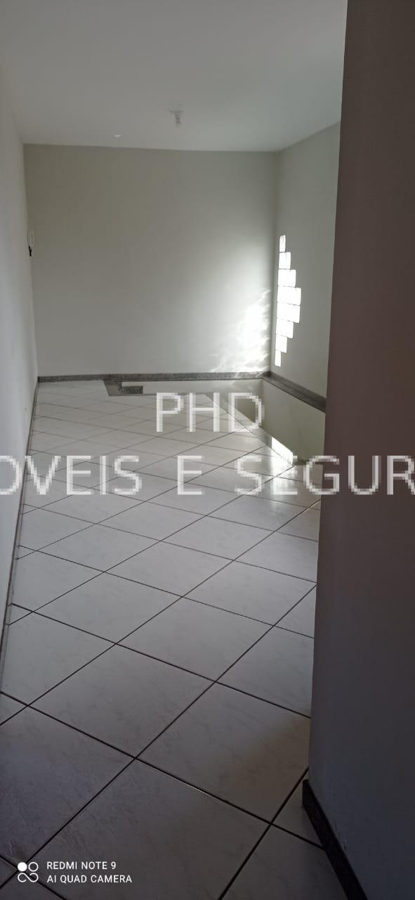 5 - Imóvel de Código PHD720