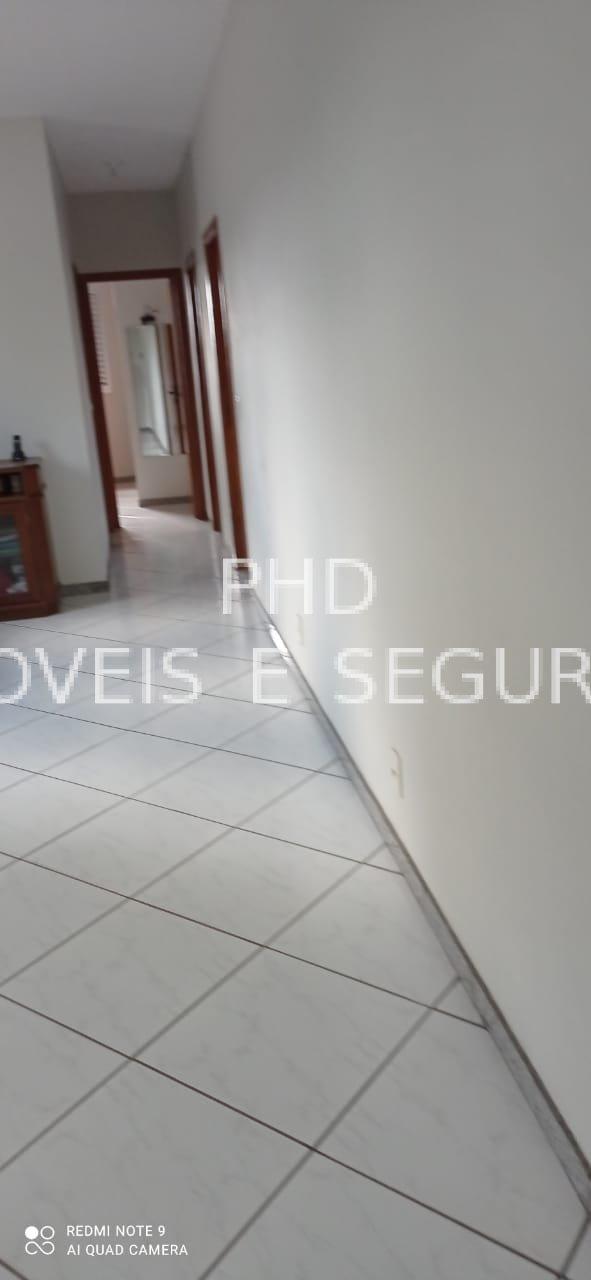 6 - Imóvel de Código PHD720