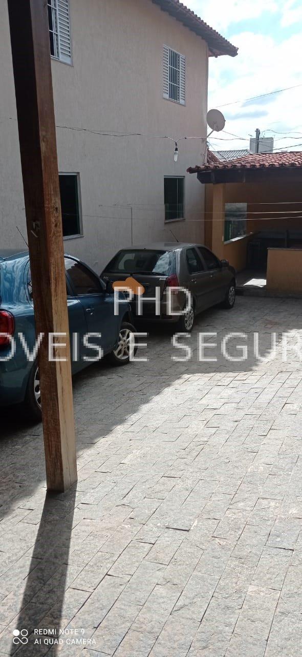 3 - Imóvel de Código PHD720