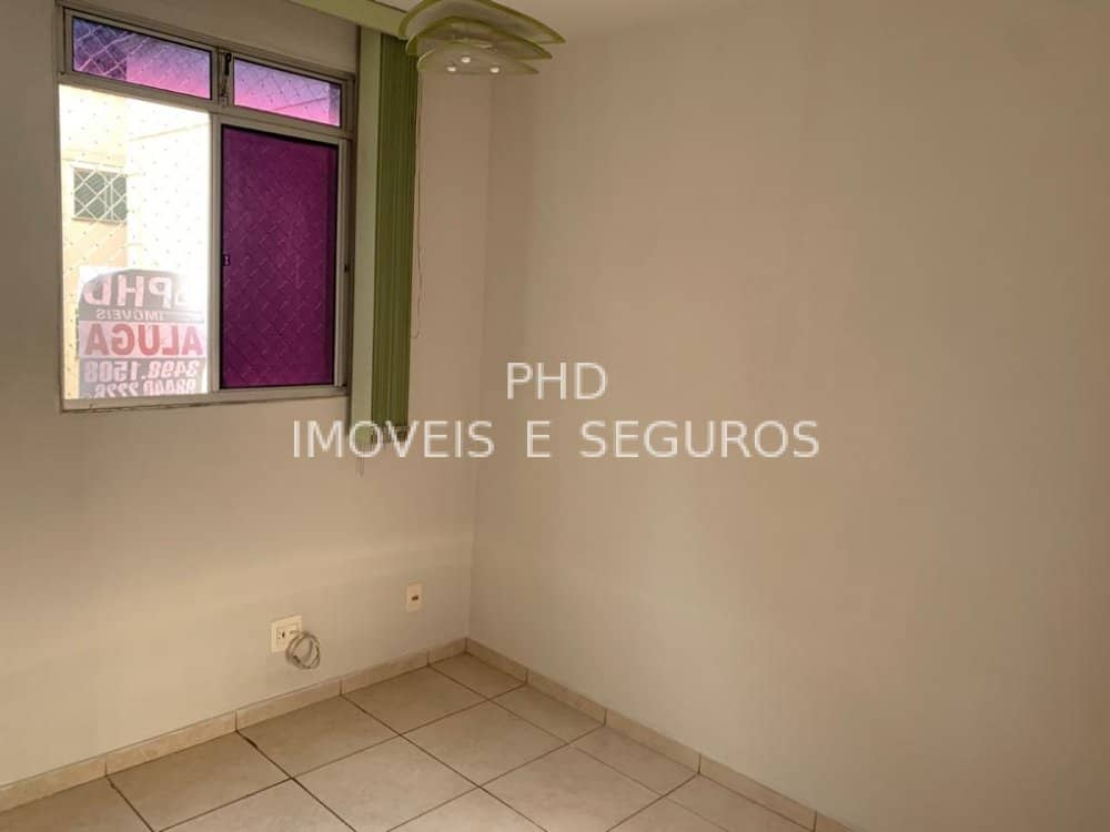 8 - Imóvel de Código PHD733