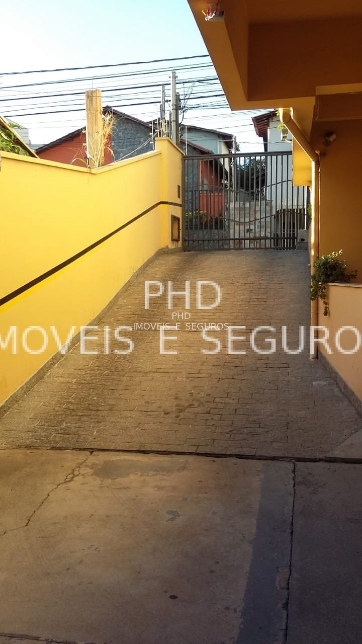 6 - Imóvel de Código PHD621