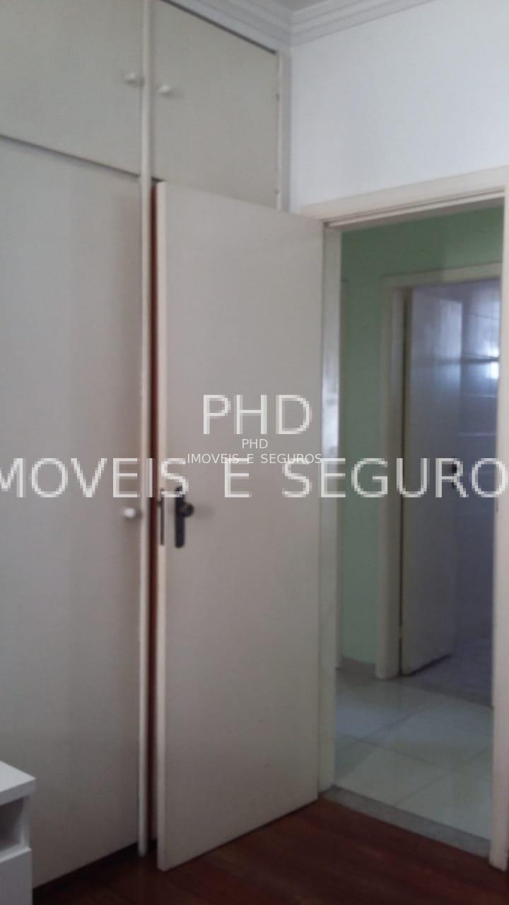 14 - Imóvel de Código PHD621