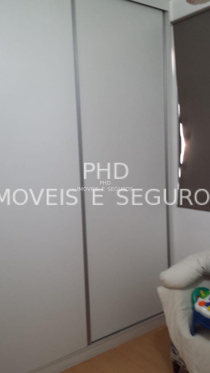 8 - Imóvel de Código PHD623