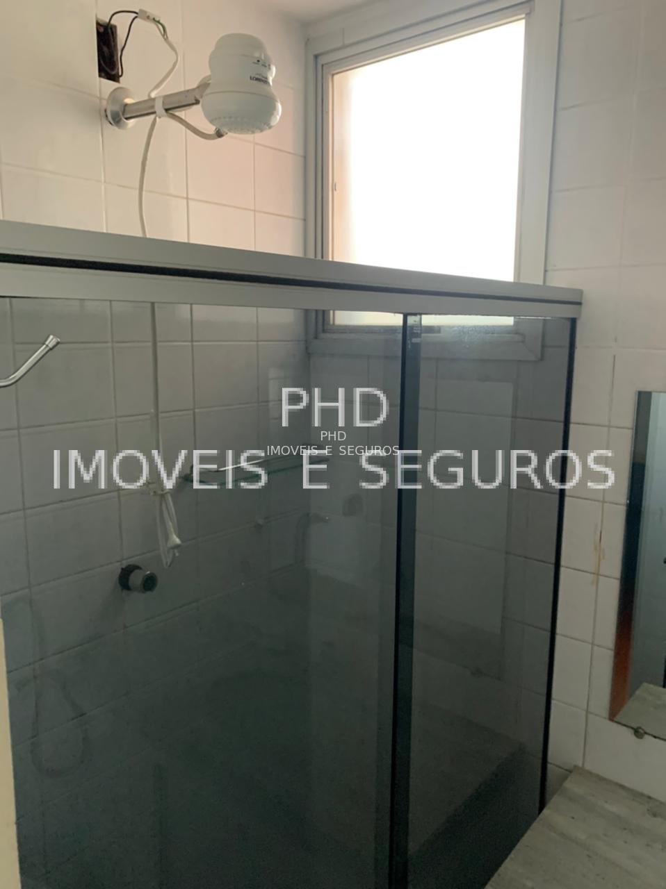 4 - Imóvel de Código PHD730