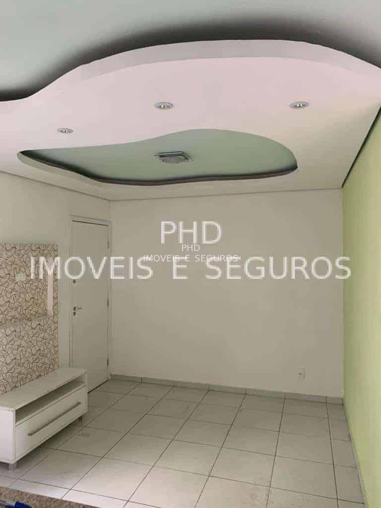 3 - Imóvel de Código PHD733