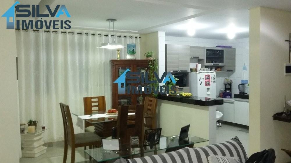 Sala Jantar - Imóvel de Código SLI599