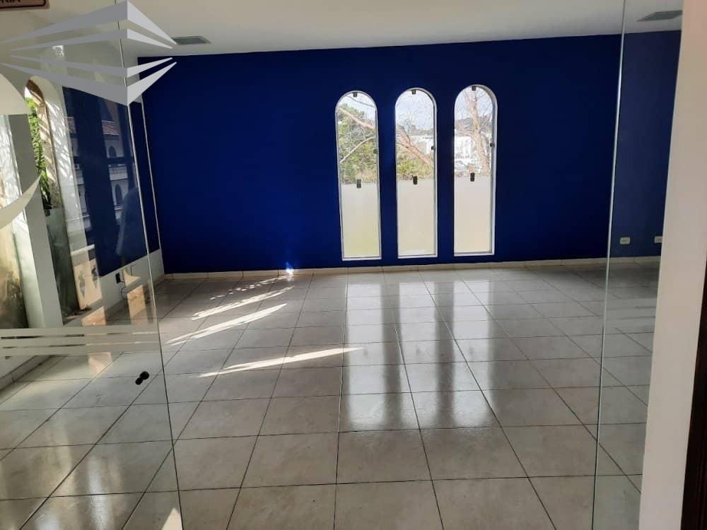 Sala Comercial para alugar Vila Santo Antônio Cotia