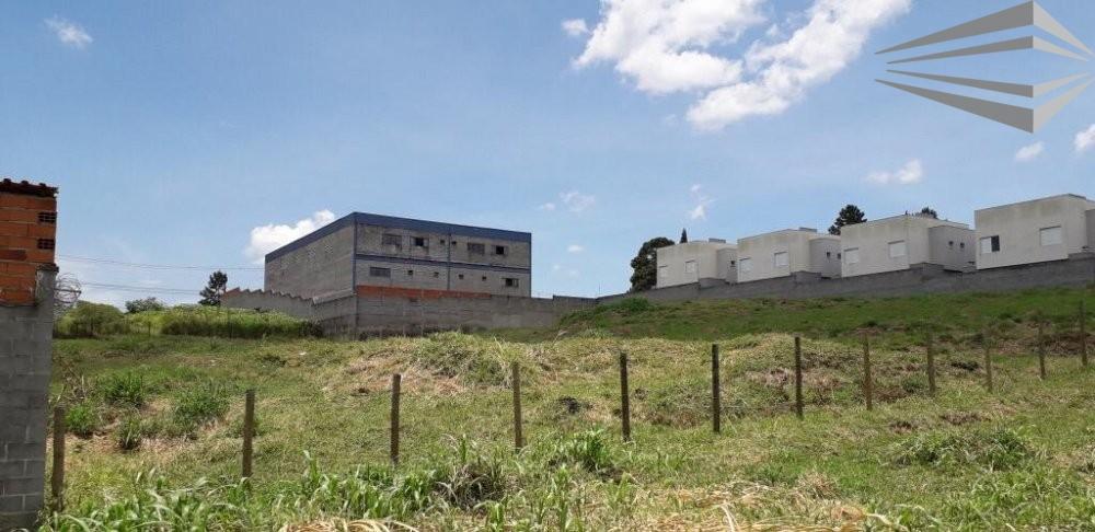 Terreno / Área para comprar Centro Vargem Grande Paulista