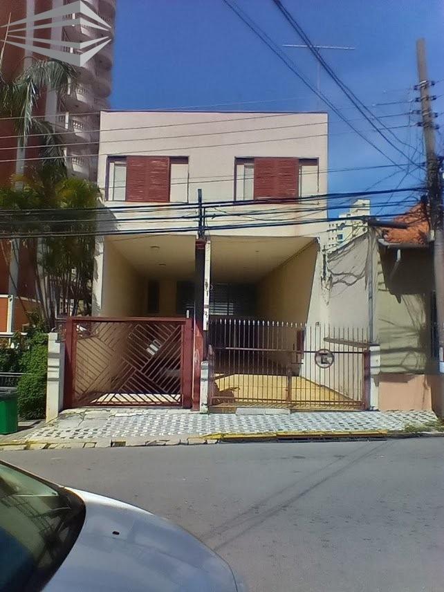 Prédio Comercial para alugar Centro Jundiaí