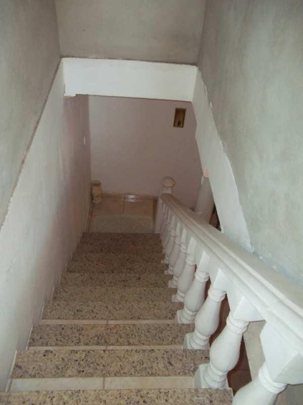 C�digo VP1112140 - Casa na(o) C�u Anil