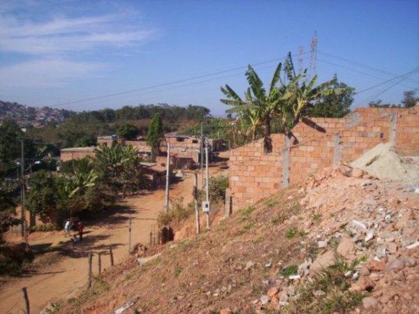 C�digo VP41370 - Barrac�o na(o) Mantiqueira
