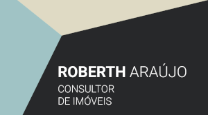 Roberth Araujo